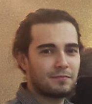 Kerim Dağlı