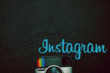 instagram dan satış yapmak