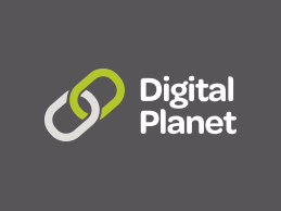 digital planet entegrasyonu