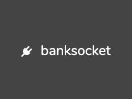 banka bakiye entegrasyonu